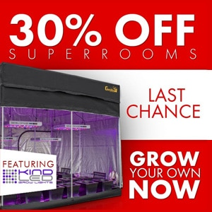 SUPERCLOSET 30 OFF SUPER ROOMS