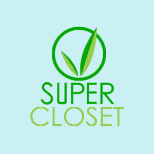 SUPERCLOSET DISCOUNT CODE 1