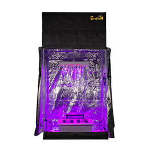 SUPERCLOSET SUPERROOM LED DISCOUNT