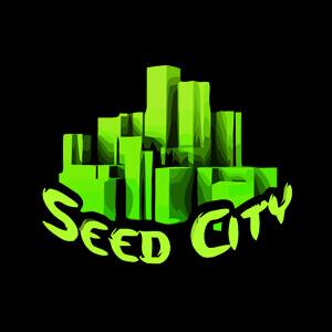seed-city