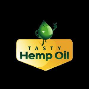 TASTY HEMP OIL BLACK FRIDAY DISCOUNT