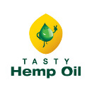 Tasty Hemp Oil