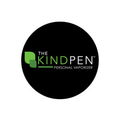 The Kind Pen