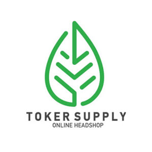 tokersupply