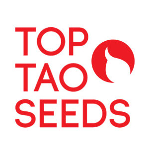 TOP TAO SEEDS 1