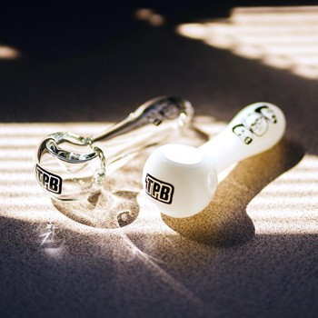 TPB pipes discount