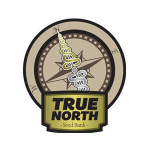 TRUE NORTH SEEDBANK DISCOUNT CODE 1