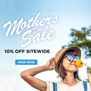 VAPORNATION MOTHERS DAY DISCOUNT