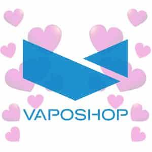 VAPOSHOP DISCOUNT VALENTINES 1