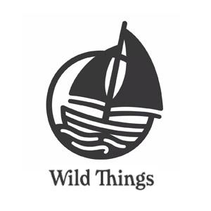 Wild Things Botanicals