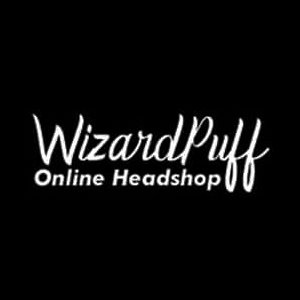 WIZARDPUFF DISCOUNT BLACK FRIDAY