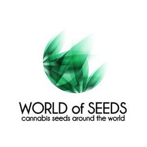 WORLD OF SEEDS DISCOUNT