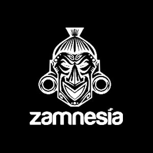ZAMNESIA DISCOUNT BLACK FRIDAY