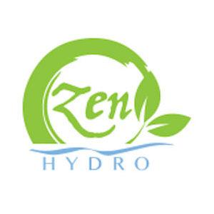 zen-hydro