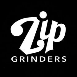 zip-grinders