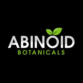 abinoid botanicals coupon