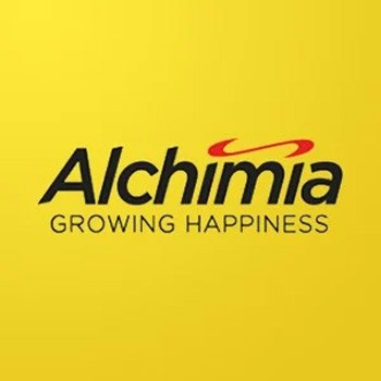 alchimia-grow-shop
