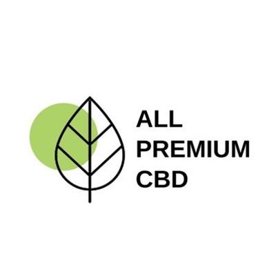 All Premium CBD