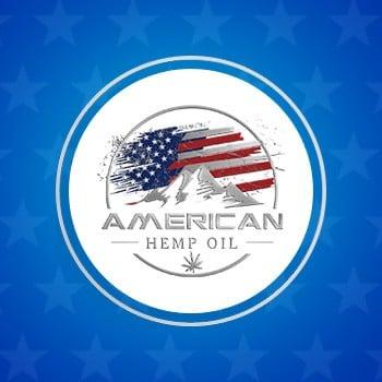 american hemp oil july 4th