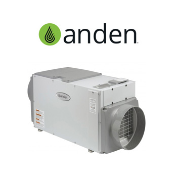 anden growing gear discount