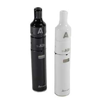 atmos kiln vaporizer kit