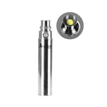 atmos rx nail kit