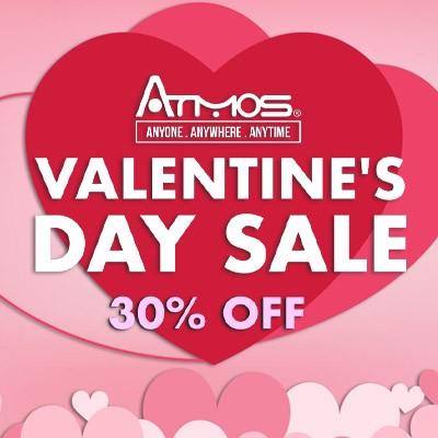 atmosrx discount valentines day