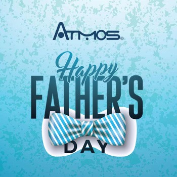atmosrx fathers day sale