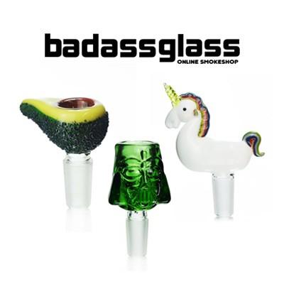 badassglass discount bowls