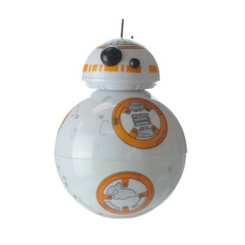 bb8 herb grinder coupon