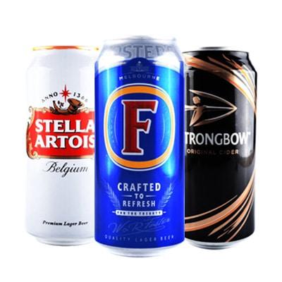 beer can stash jars discount ali bongo