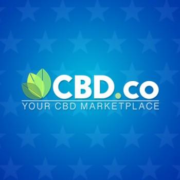 cbd co coupon july 4th