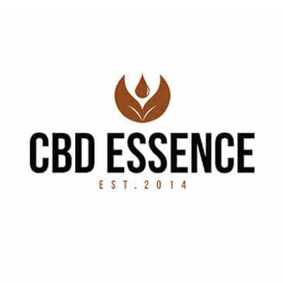 cbd essence discount code