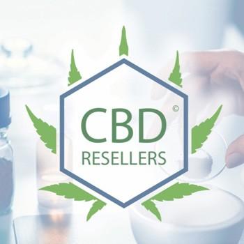 CBD Resellers