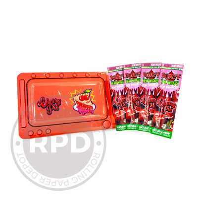 cherry pie bundle discount