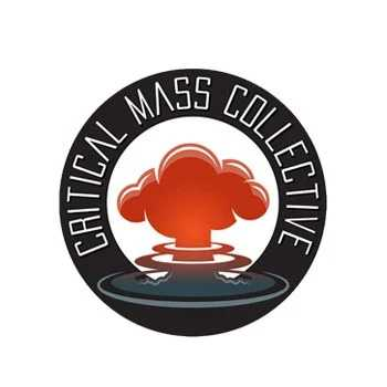 critical mass collective discount