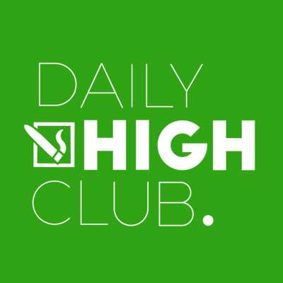 Daily High Club