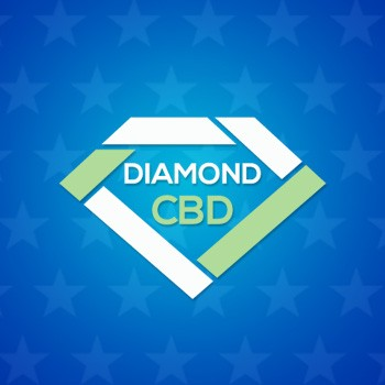 diamond cbd july 4th