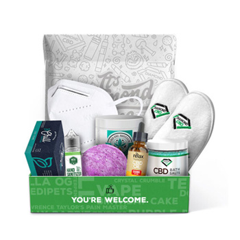 diamond cbd may box discount