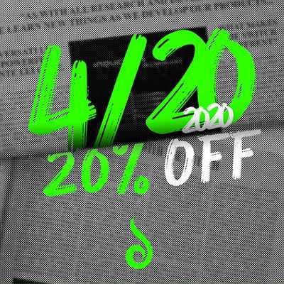 dr dabber 420 deal