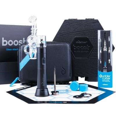 dr dabber discount boost bundle