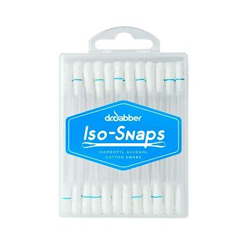 dr dabber iso snaps coupon