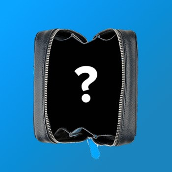dr dabber premium case blue