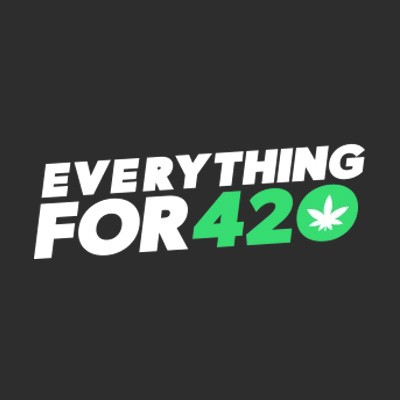 Everything For 420