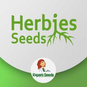 expert seeds herbies seeds discount
