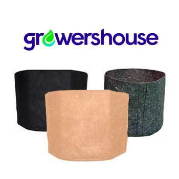 fabric pots growers house discount
