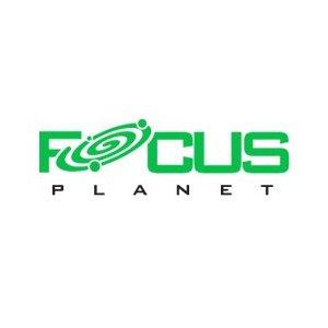 focus-planet