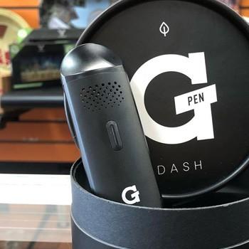 g pen dash coupon code