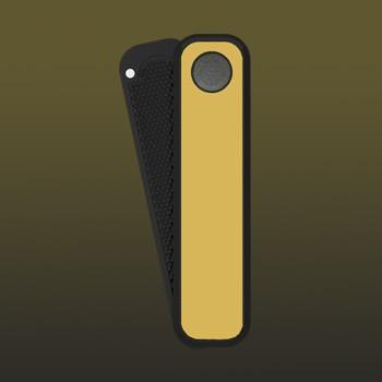 golden ticket black light pipe