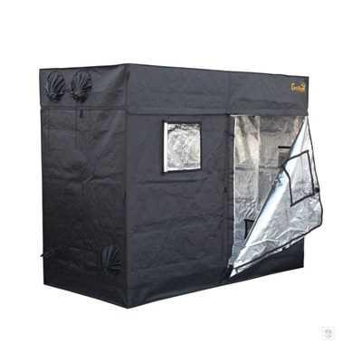 gorilla grow tent discount lite line